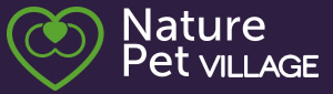 Nature Pet Village